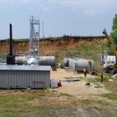 design-oil-refinery