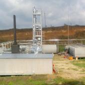 modern-oil-refinery-2018