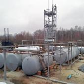 oil-refinery-mini