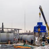 oil-refinery-new-design