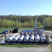 oil&gas-refinery_new-design