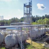 refinery-oil&gas