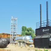 ustanovka-po-proizvodstvu-benzina