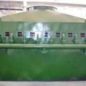 gradirnya-ventilyatornaya-ukrneftemash-topol-5000