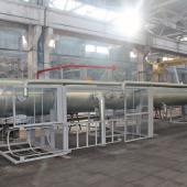 kolonna-masoobmennaya-d600-dlya-neftegazovoy-promishlenosti