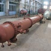 kolonna-rektifikacionnaya-dlya-nefti-i-gaza