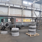 kolonna-rektifikacionnaya-oborudovanie-nefegazovoe-na-proizvodstve-h-8500