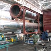 kolonna-rektifikacionnaya-ukrneftemash-d800