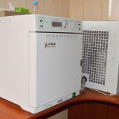 laboratory-ukrneftemash-epc