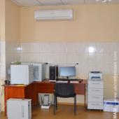 ukrneftemash-laboratory