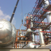 Building-of-new-unit-oil-refineryGhanaWest-Africa-e1480866308970