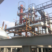 Building-of-new-unit-oil-refineryGhanaWest-Africa2-e1480866315863