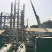Building-of-new-unit-oil-refineryGhanaWest-Africa4-e1480866329935