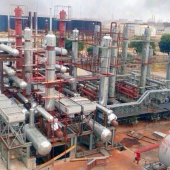 oil-refinery-Gahna-2