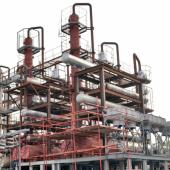 oil-refinery_00
