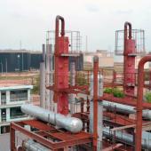 refinery_plant_00