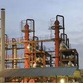 refinery_plant_gahna