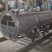 teploobmennik-425-proizvodstvo