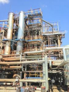 мини нефт.завод