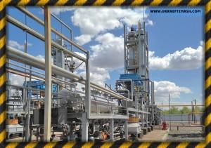 oil-refinery_2014