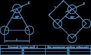 shema-trub-v-teploobmenikah
