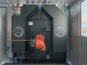 tube-furnaces