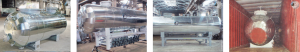proizvodstvo i postavka neftegazovogo oborudovaniya